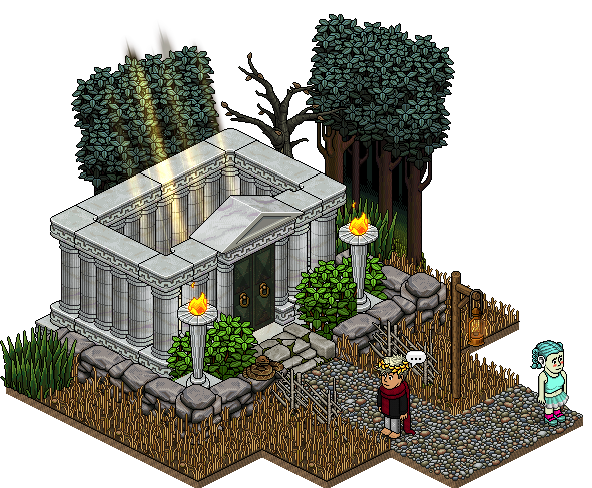 [ALL] Affare Stanza Mausoleo Hilltop in Catalogo su Habbo - Pagina 2 Dfsaff10
