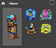 [23/09/17] Distintivi Musical, Cibo, Spongebob, Demoni - Pagina 2 Dj7fhk10