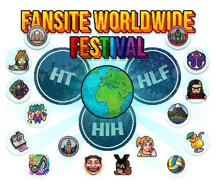 "[IT] Programma Evento ""Fansite Worldwide Festival"" Imgnew10"