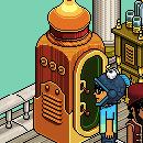 [ALL] Campagna Bazaar: Il sultano Arif, Ducky e il tappeto magico #2 Z3jq0s10