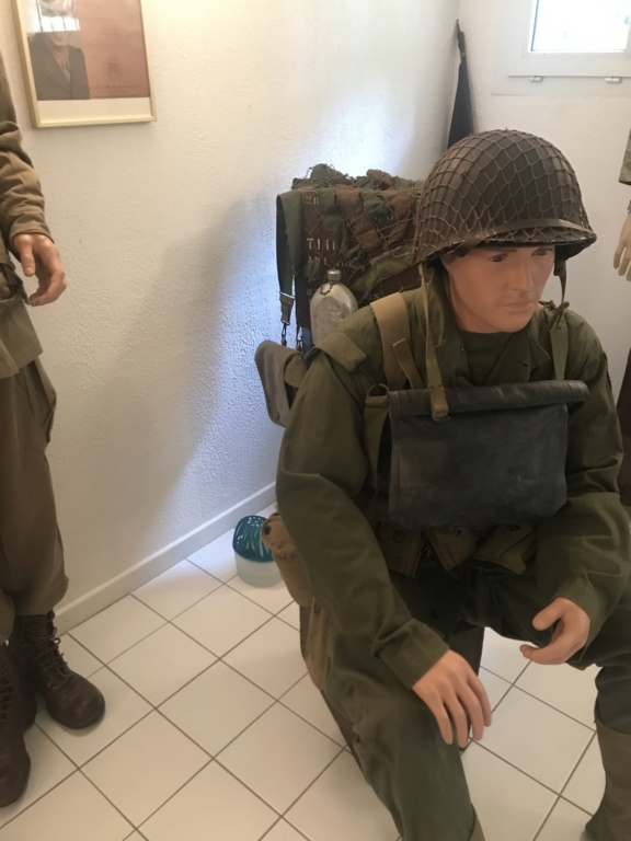 Mes mannequins ww2 1060be10