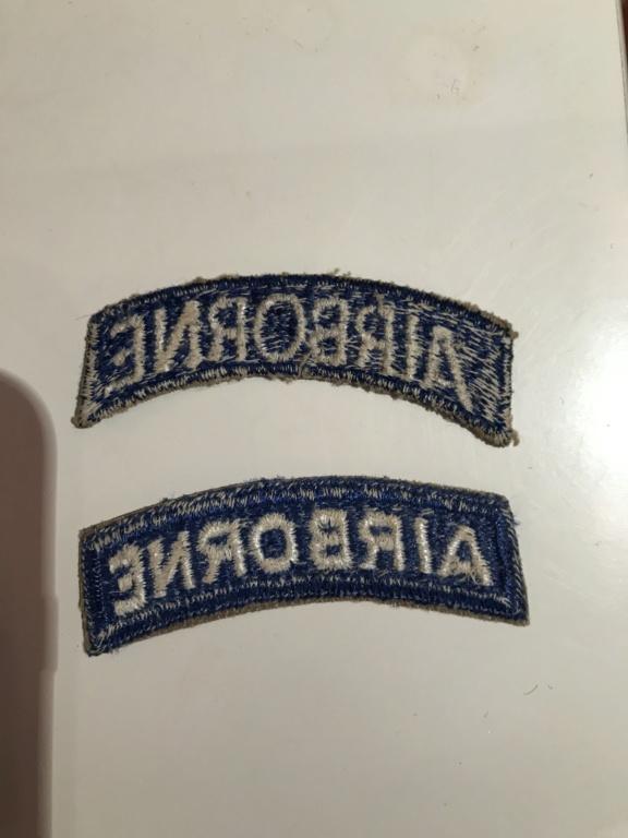 Patch US  17667b10