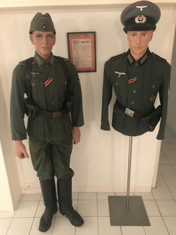 Mes mannequins ww2 57287210