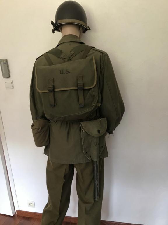 Mannequin US Ardennes 44 613ecd10