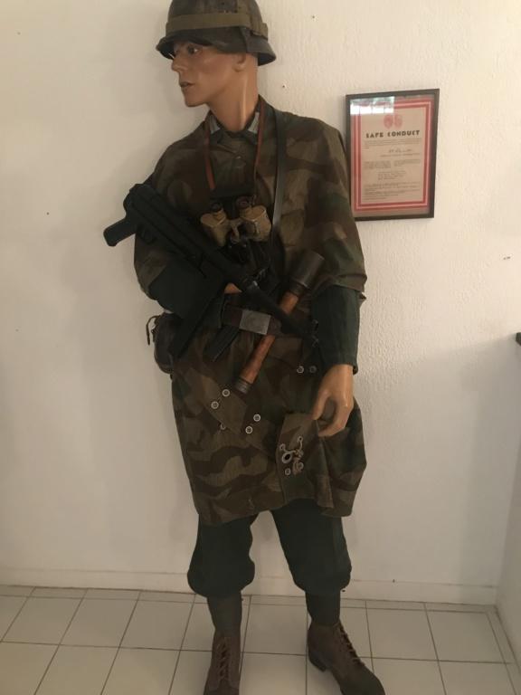 Mes mannequins ww2 74ba4810