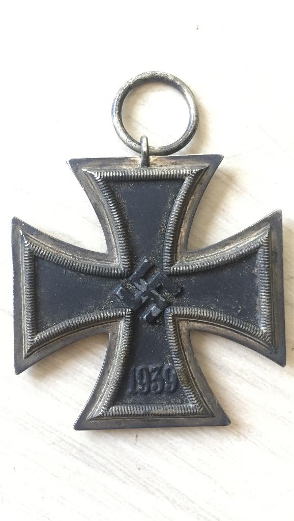 Croix de fer  F13a8710