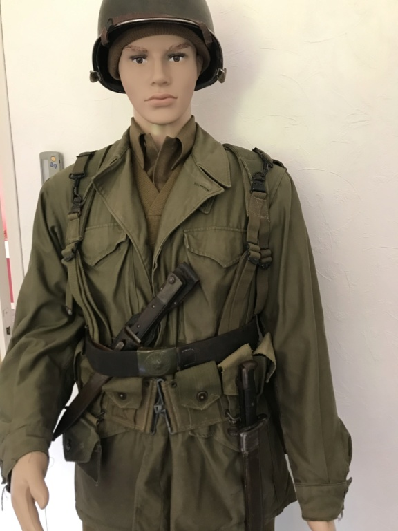 Mannequin US Ardennes 44 F38aab10