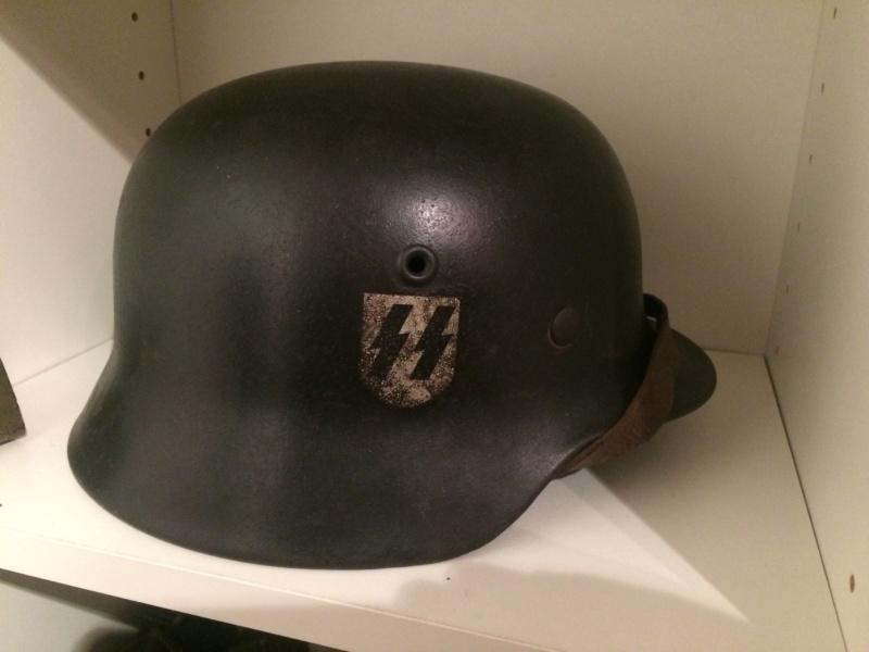Avis casque SS Img_8740
