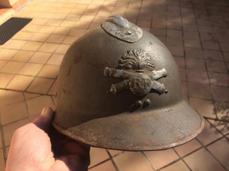 Adrian artillerie et infanterie  Img_8912