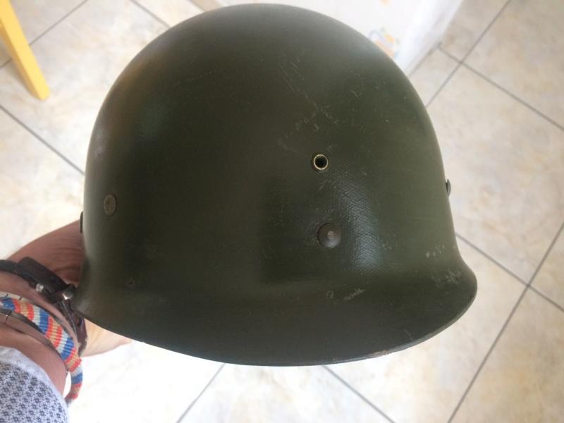 casque para US  Img_8927