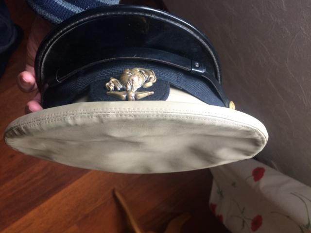 casquette USMC  Img_9228
