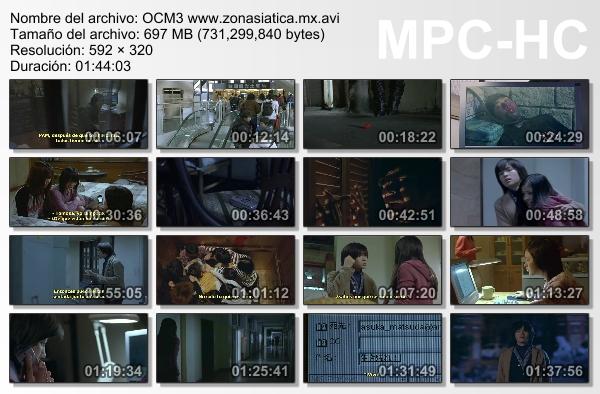 [PEDIDO] Chakushin Ari 3/ One Missed Call 3/ Llamada Perdida 3(2006) MEGA Openload Subs Español Ver Online2 Ocm3_w10