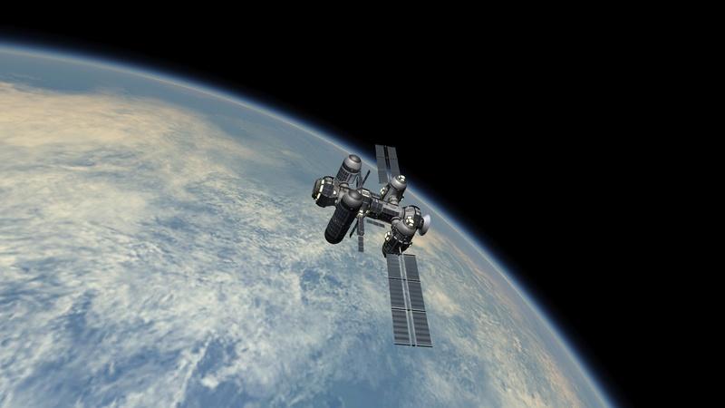 Programme Spatial des iles cerberes 20170914
