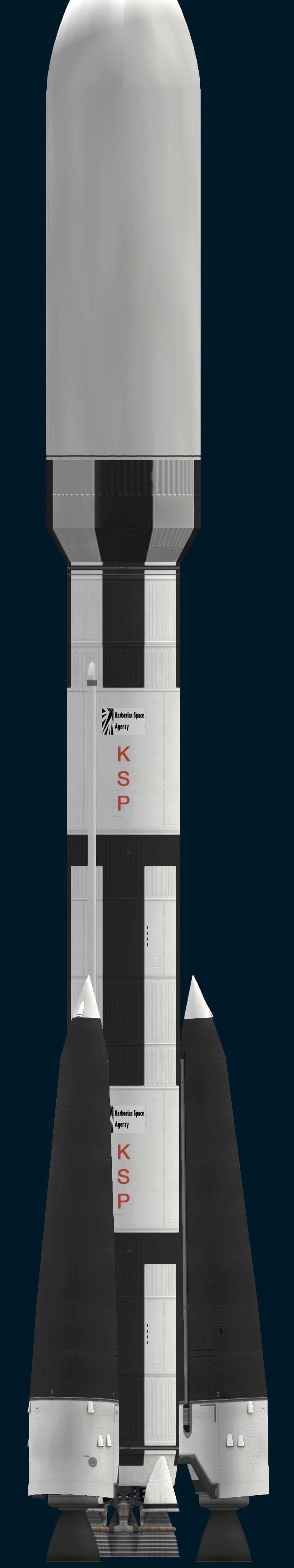 Programme Spatial des iles cerberes Front_13