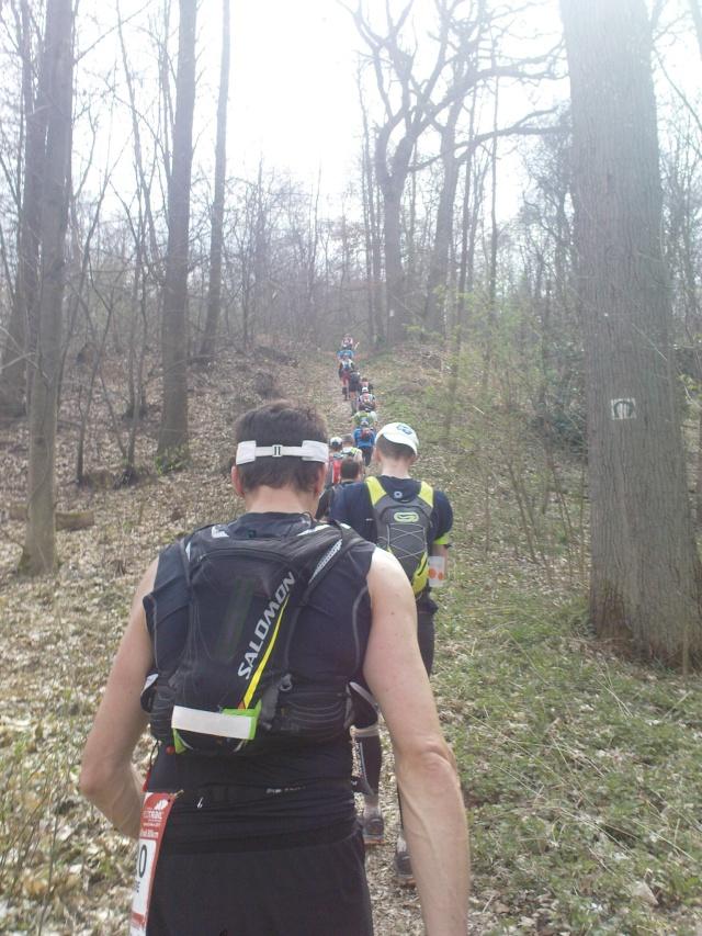 Eco trail de paris Ecotra11