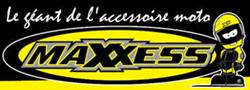 Nos partenaires Maxxes11