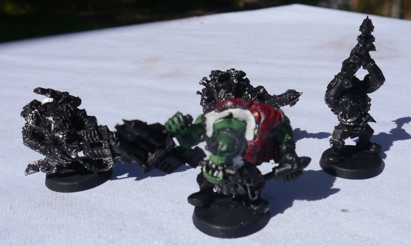 [A VENDRE] Figurines orks P1030011
