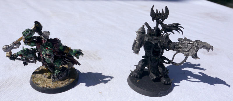[A VENDRE] Figurines orks P1030015