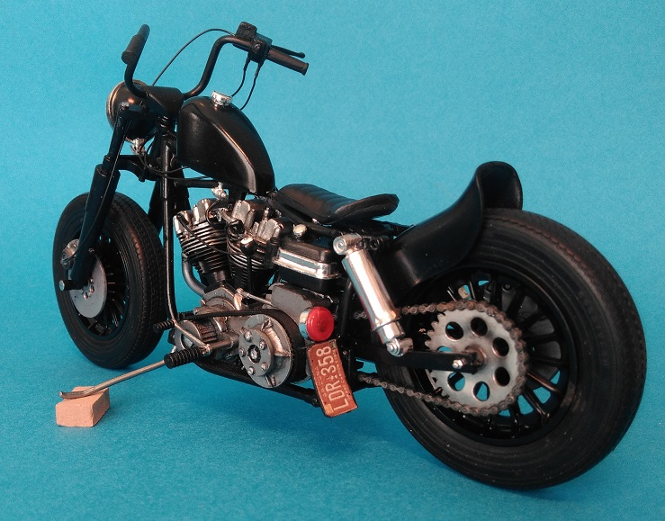 bobber japan style - Page 3 Img_2171