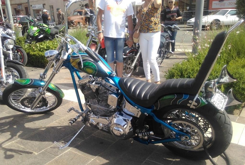 Harley custom Img_2261