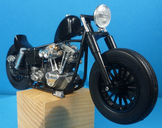 bobber japan style - Page 2 P1080214