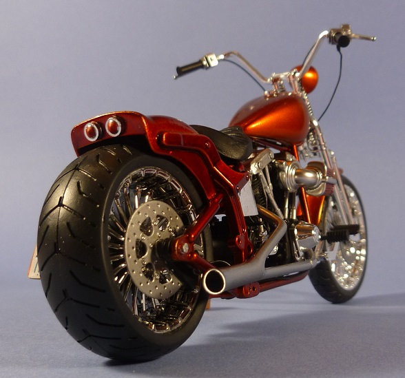 """harley custom """"gros cul"""" P1080313"""