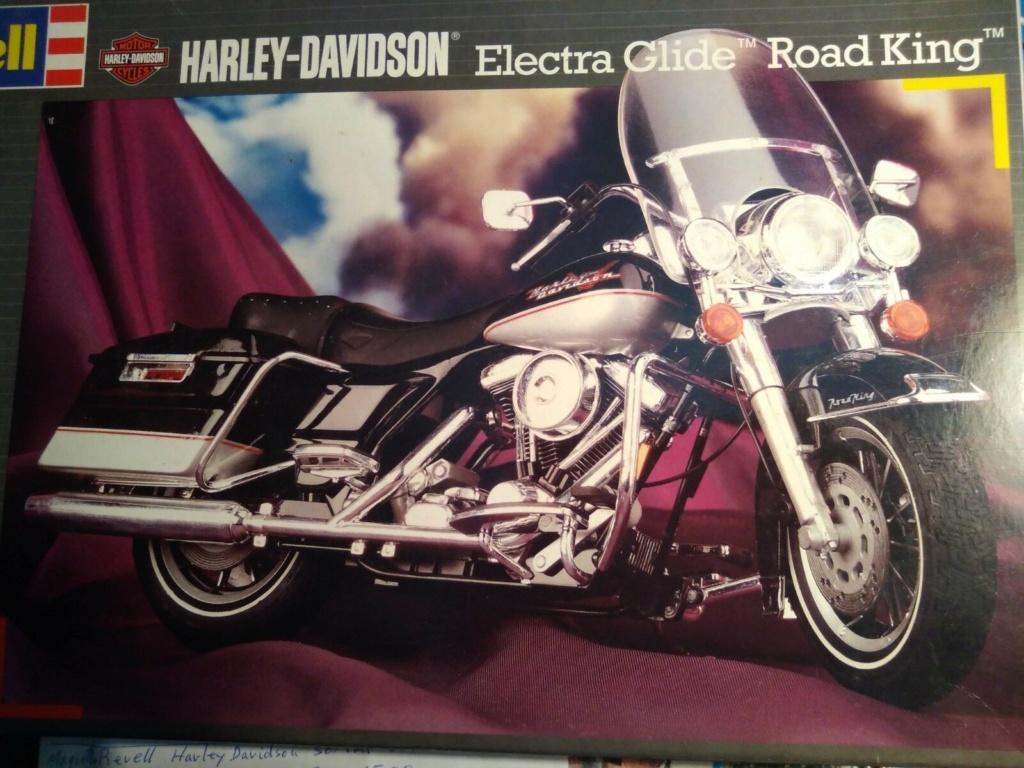"""harley custom """"gros cul"""" S-l16010"""