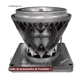 Moteur Prometheus (MethaLox) Captur11