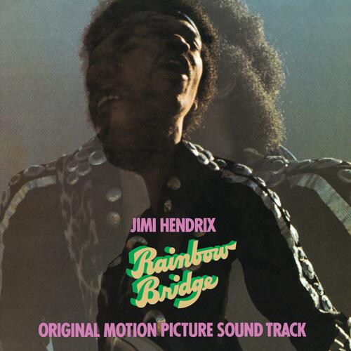 Qu'écoutez-vous de Jimi Hendrix en ce moment ? - Page 36 14082012
