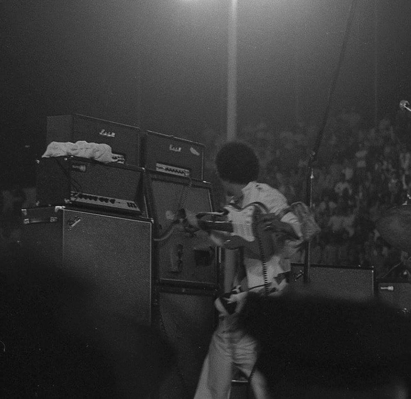 The New York Rock Festival (Singer Bowl, Flushing Meadow Park) : 23 août 1968 - Page 2 3acfb110