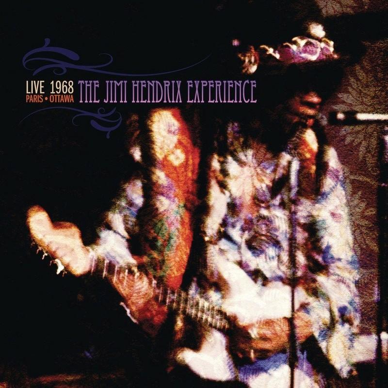 Qu'écoutez-vous de Jimi Hendrix en ce moment ? - Page 36 Live-i11