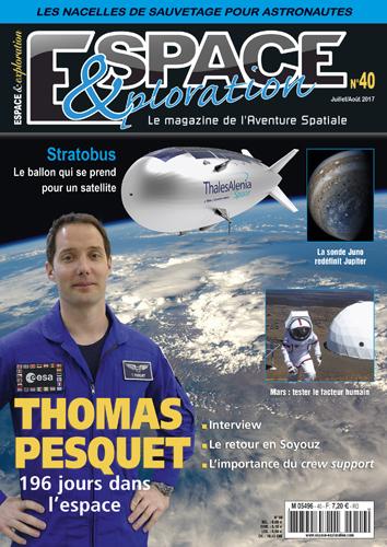 Espace & Exploration n°40 Ee40-c10