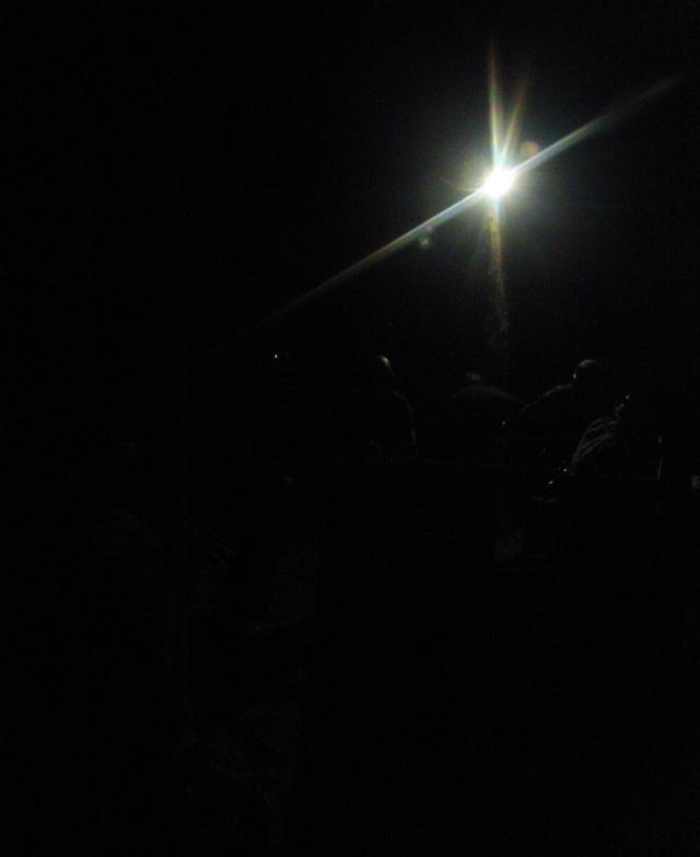1ere nocturne chez les celtics de plouigneau 210