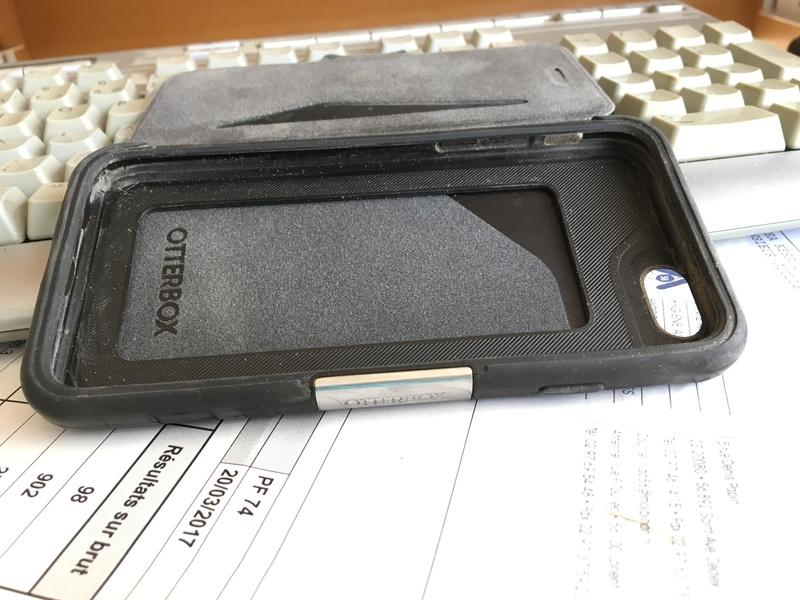 Smartphone étanche et incassable ??? - Page 7 Img_0210