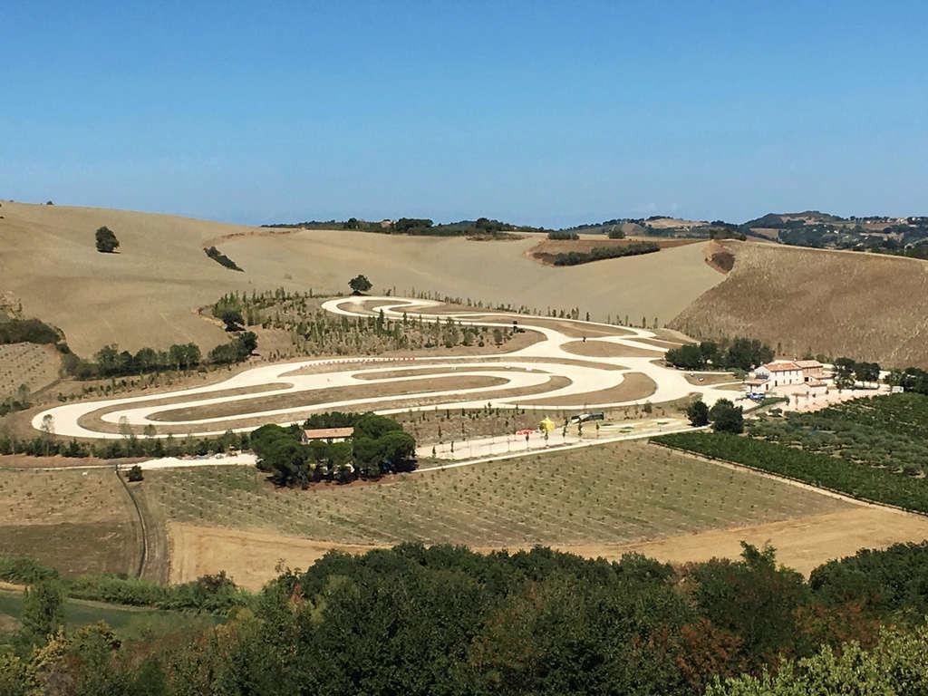 Ducati Bologne Unname14