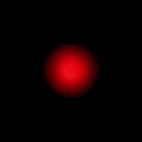 2017: le 14/07 à 23h45 - Lumière étrange dans le ciel  -  Ovnis à elven - Morbihan (dép.56) - Page 3 Lumrou10
