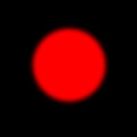 2017: le 14/07 à 23h45 - Lumière étrange dans le ciel  -  Ovnis à elven - Morbihan (dép.56) - Page 9 Lumrou16