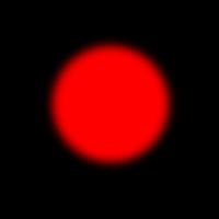 2017: le 14/07 à 23h45 - Lumière étrange dans le ciel  -  Ovnis à elven - Morbihan (dép.56) - Page 9 Lumrou17