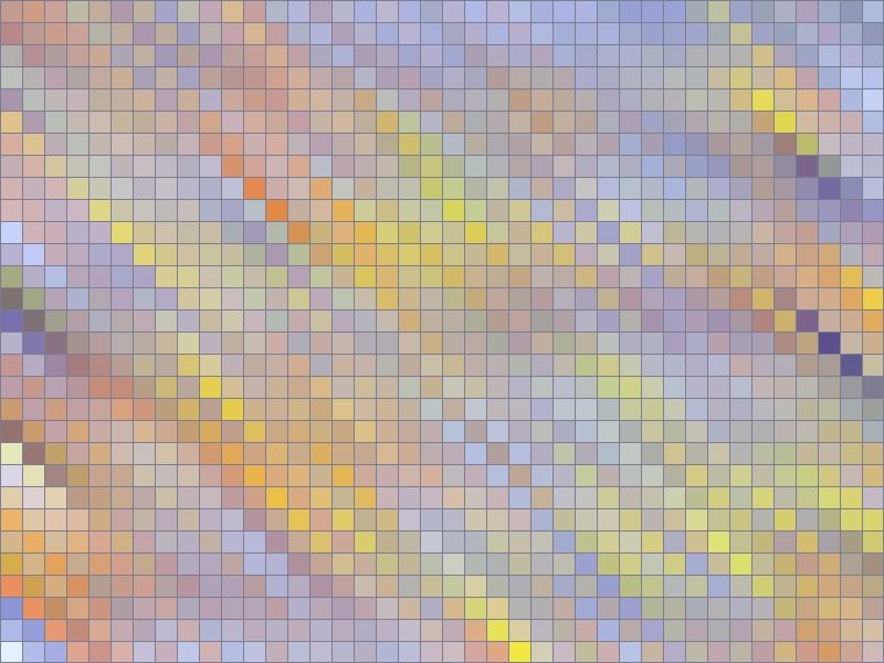 """N°58 PFS """" Créer une Mosaique """" Mosayq10"""