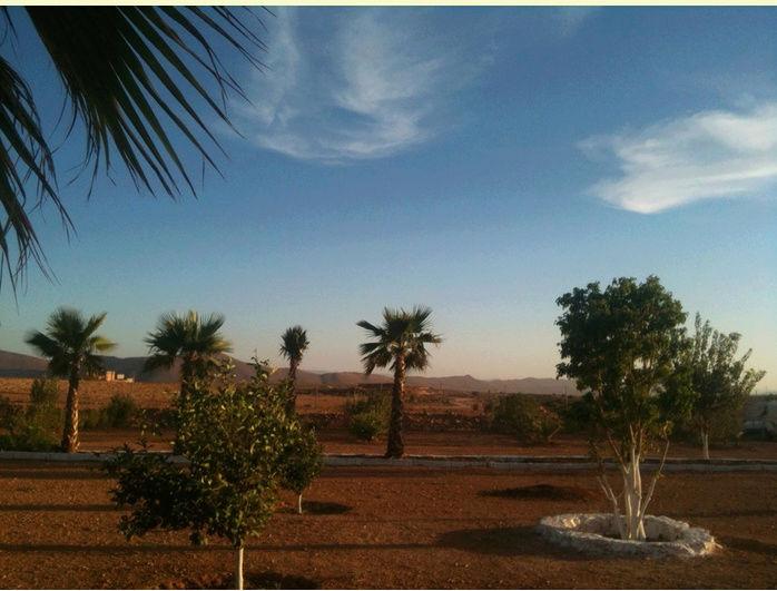 [Maroc Camp/Dernières nouvelles] Camping TINNOUBGA à Bouizakarne - Page 2 2017-110