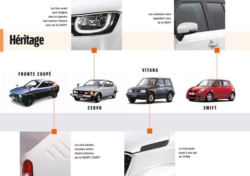 [Présentation] Le design par Suzuki Suzuki10