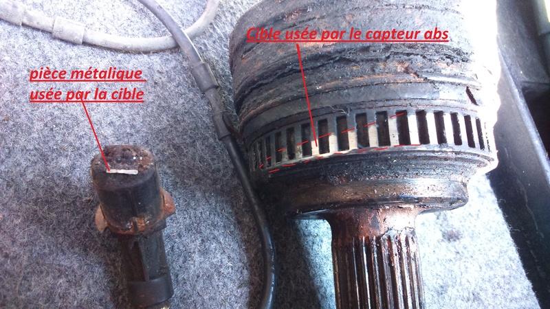 [ bmw e46 320d M47 an 1999 ] Bruit au niveau de la roue ar droite (résolu) - Page 2 210