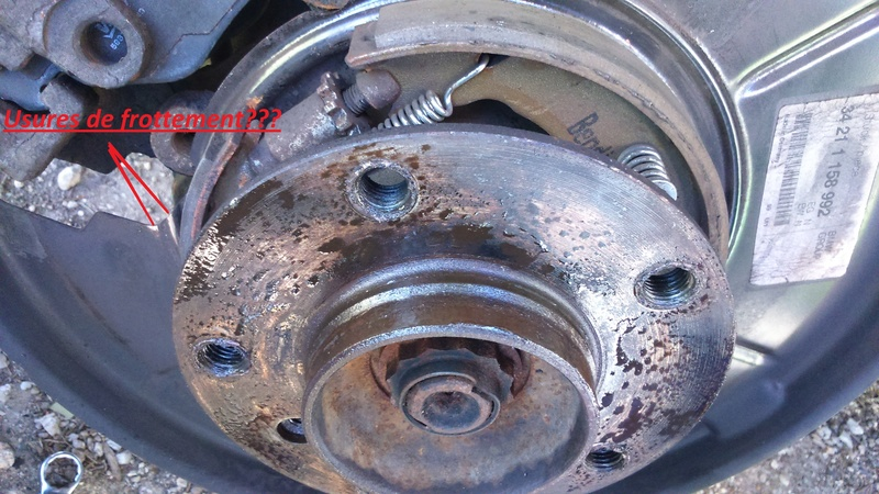 [ bmw e46 320d M47 an 1999 ] Bruit au niveau de la roue ar droite (résolu) - Page 3 Dsc_0613
