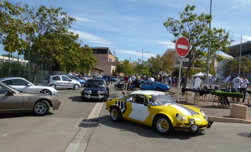 Ce dimanche à Martigues (13 ) P1050133