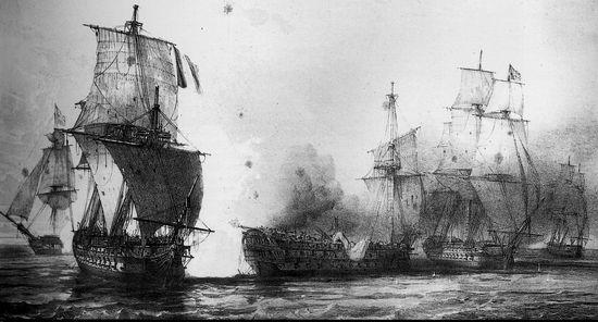 activité navale au XVIIIème siècle - Page 2 Formid10