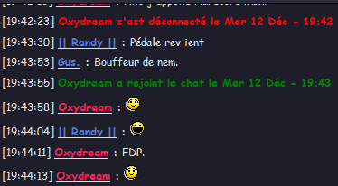Les moments fort du chat. - Page 3 Lawl10