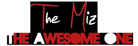 #MATCH 3 : CHRIS JERICHO VS THE MIZ - Page 2 The_mi11