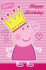 Happy Birthday Andrew Peppa10