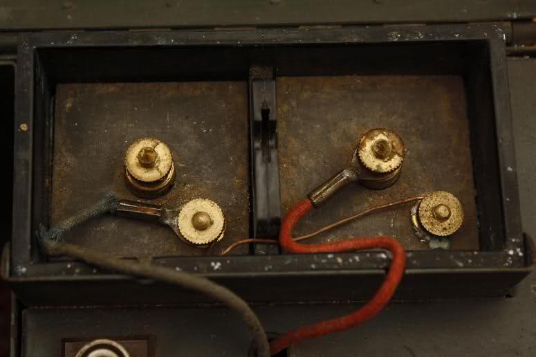 TELEPHONE TM 1932 358xnq10