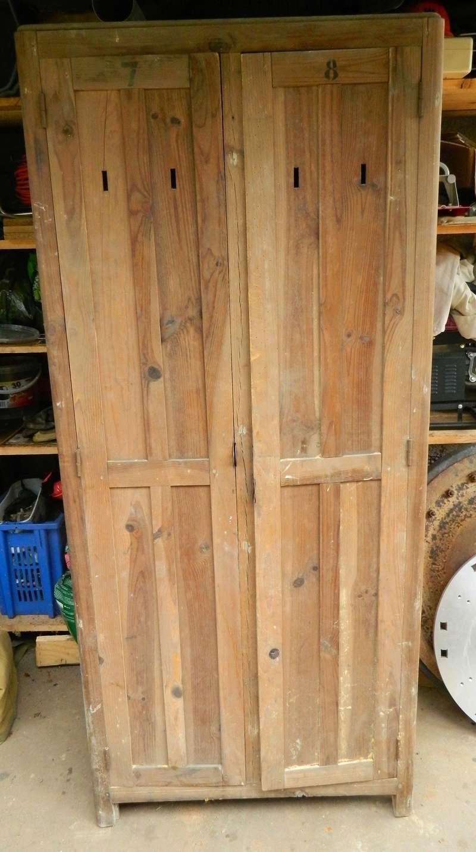 armoire Dscn4910